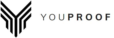 YOUPROOF