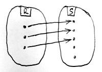 Injektív gyűrűhomomorfizmus
